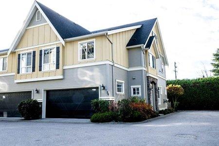 R2223227 - 30 7171 STEVESTON HIGHWAY, Broadmoor, Richmond, BC - Townhouse