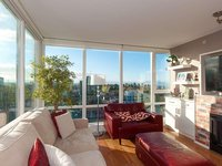 Photo of 1101 1690 W 8TH AVENUE, Vancouver