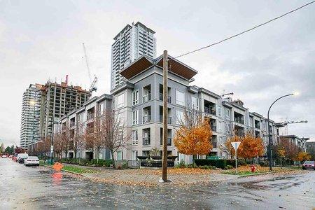 R2223260 - 415 13321 102A AVENUE, Whalley, Surrey, BC - Apartment Unit
