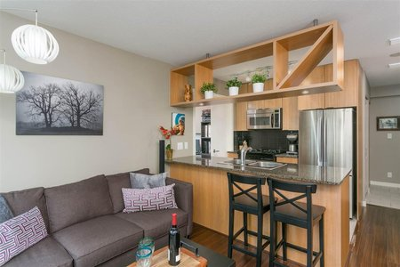 R2223275 - 903 1001 RICHARDS STREET, Downtown VW, Vancouver, BC - Apartment Unit
