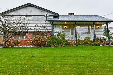 R2223314 - 12307 75 AVENUE, West Newton, Surrey, BC - House/Single Family