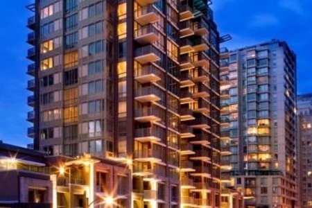 R2223320 - 1002 1055 RICHARDS STREET, Downtown VW, Vancouver, BC - Apartment Unit