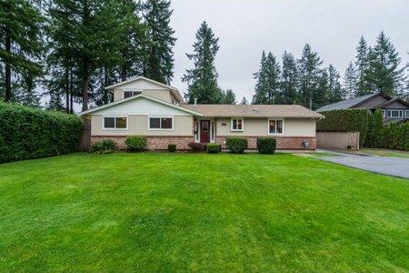 R2223324 - 3668 207 STREET, Brookswood Langley, Langley, BC - House/Single Family