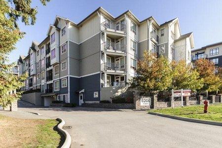 R2223334 - 404 13897 FRASER HIGHWAY, Whalley, Surrey, BC - Apartment Unit