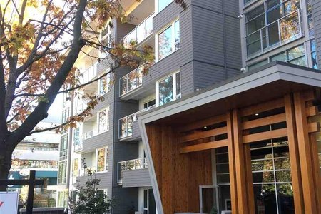 R2223351 - 207 255 W 1ST STREET, Lower Lonsdale, North Vancouver, BC - Apartment Unit