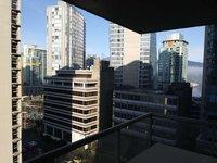Photo of 904 1420 W GEORGIA STREET, Vancouver