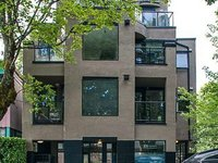Photo of 303 3673 W 11TH AVENUE, Vancouver