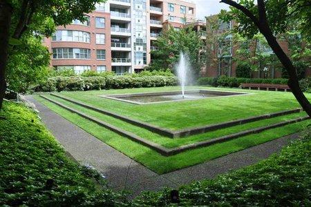 R2223496 - 301 3133 CAMBIE STREET, Fairview VW, Vancouver, BC - Apartment Unit