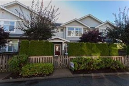 R2223505 - 98 20449 66 AVENUE, Willoughby Heights, Langley, BC - Townhouse