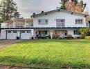 R2223520 - 4950 Cedar Crescent, Delta, BC, CANADA