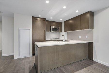 R2223607 - 1304 112 E 13TH STREET, Central Lonsdale, North Vancouver, BC - Apartment Unit