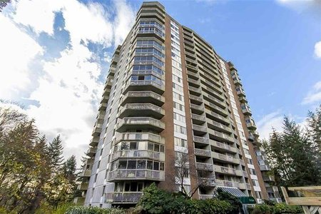 R2223667 - 107 2024 FULLERTON AVENUE, Pemberton NV, North Vancouver, BC - Apartment Unit