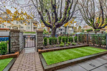 R2223707 - 114 119 W 22ND STREET, Central Lonsdale, North Vancouver, BC - Apartment Unit