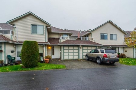 R2223745 - 210 13725 72A AVENUE, East Newton, Surrey, BC - Townhouse