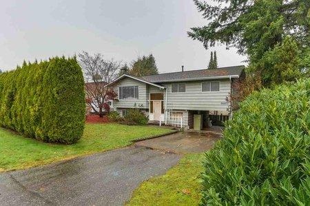 R2223753 - 26803 30 AVENUE, Aldergrove Langley, Langley, BC - House/Single Family