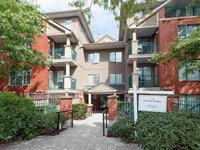 Photo of 106 929 W 16TH AVENUE, Vancouver