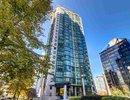 R2223800 - 1606 - 1367 Alberni Street, Vancouver, BC, CANADA