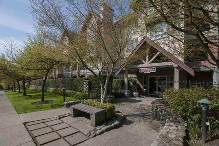 R2223847 - 104 150 W 22ND STREET, Central Lonsdale, North Vancouver, BC - Apartment Unit