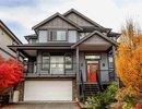 R2223853 - 3355 Palisade Place, Coquitlam, BC, CANADA