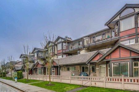 R2223868 - C101 4831 53 STREET, Hawthorne, Delta, BC - Apartment Unit