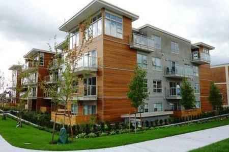 R2223951 - 307 1033 ST. GEORGES AVENUE, Central Lonsdale, North Vancouver, BC - Apartment Unit