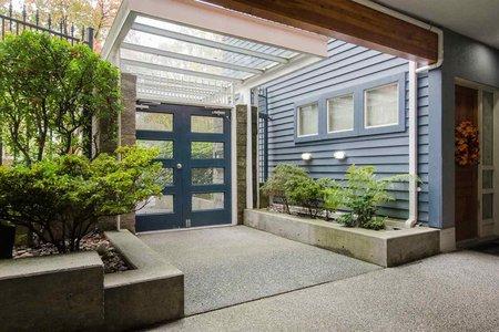 R2223956 - 211 1880 E KENT AVENUE SOUTH AVENUE, Fraserview VE, Vancouver, BC - Apartment Unit