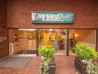 Photo of 608 518 MOBERLY ROAD, Vancouver