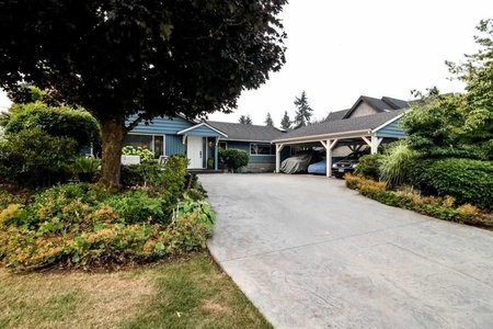 R2224048 - 965 HAMPSHIRE ROAD, Forest Hills NV, North Vancouver, BC - House/Single Family