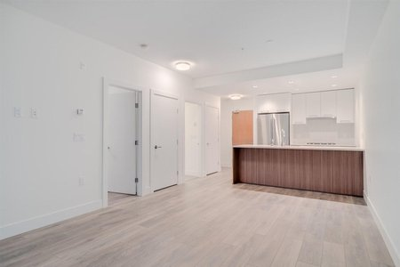 R2224097 - 501 8580 RIVER DISTRICT CROSSING, Champlain Heights, Vancouver, BC - Apartment Unit