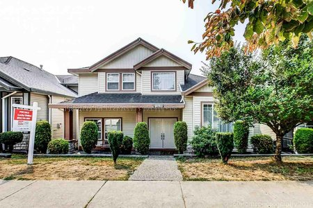 R2224148 - 14648 68 AVENUE, East Newton, Surrey, BC - House/Single Family