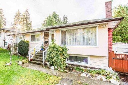 R2224173 - 11287 150 STREET, Bolivar Heights, Surrey, BC - House/Single Family
