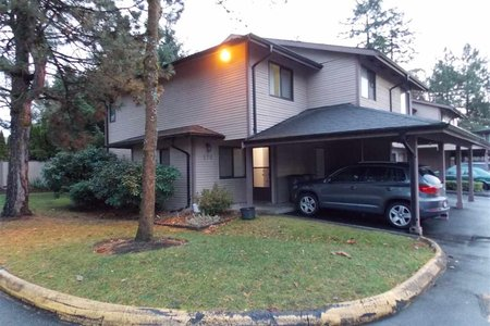 R2224227 - 172 7251 140 STREET, East Newton, Surrey, BC - Townhouse