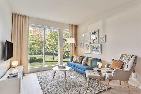 R2224233 - 520 13963 105A AVENUE, Whalley, Surrey, BC - Apartment Unit