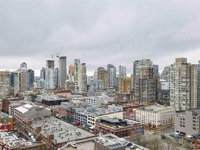 Photo of 2305 930 CAMBIE STREET, Vancouver