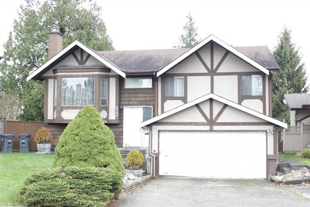 R2224285 - 6546 133 STREET, West Newton, Surrey, BC - House/Single Family