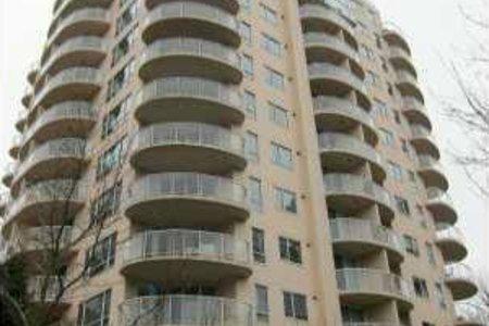 R2224421 - 701 7680 GRANVILLE AVENUE, Brighouse South, Richmond, BC - Apartment Unit