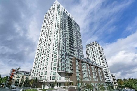 R2224427 - 621 5665 BOUNDARY ROAD, Collingwood VE, Vancouver, BC - Apartment Unit