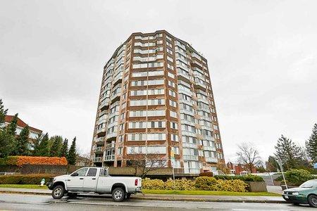 R2224437 - 803 11881 88 AVENUE, Annieville, Delta, BC - Apartment Unit