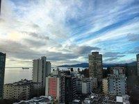 Photo of 1606 1850 COMOX STREET, Vancouver