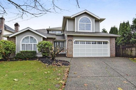 R2224456 - 8606 215TH STREET, Walnut Grove, Langley, BC - House/Single Family