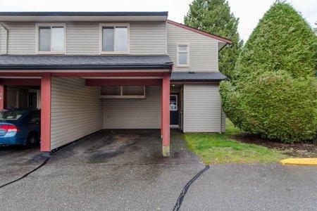 R2224459 - 15 27456 32 AVENUE, Aldergrove Langley, Langley, BC - Townhouse