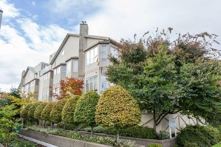 R2224779 - 103 131 W 20TH STREET, Central Lonsdale, North Vancouver, BC - Apartment Unit