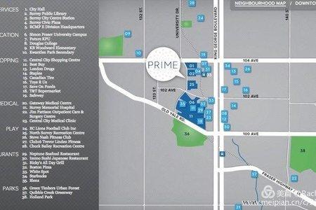 R2224853 - 413 13438 103 AVENUE, Whalley, Surrey, BC - Apartment Unit