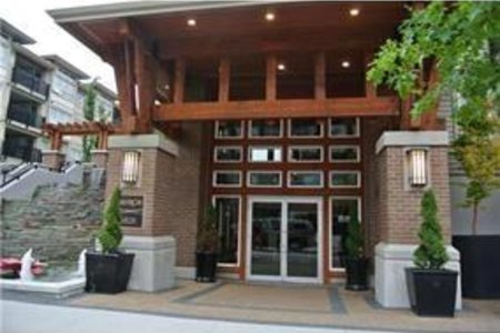 R2224879 - 304 6828 ECKERSLEY ROAD, Brighouse, Richmond, BC - Apartment Unit