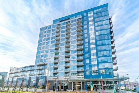 R2224995 - 325 5233 GILBERT ROAD, Brighouse, Richmond, BC - Apartment Unit