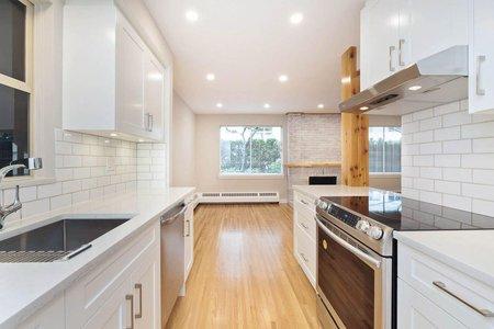 R2225060 - 608 235 KEITH ROAD, Ambleside, West Vancouver, BC - Apartment Unit