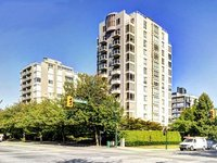 Photo of 703 1405 W 12TH AVENUE, Vancouver