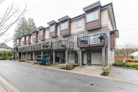 R2225216 - 125 5888 144 STREET, Sullivan Station, Surrey, BC - Townhouse