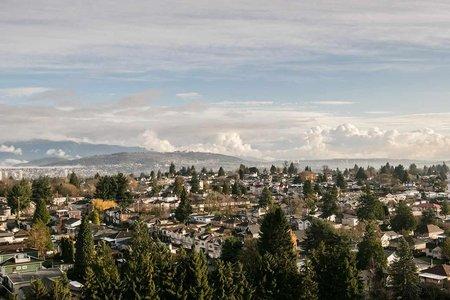 R2225236 - 1702 5189 GASTON STREET, Collingwood VE, Vancouver, BC - Apartment Unit