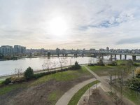 Photo of 706 918 COOPERAGE WAY, Vancouver